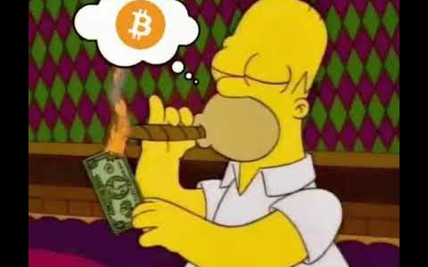 Learn The Truth About How to Make Money with Bitcoin In The Next 3 Seconds