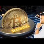 Bitcoin ka Next Move ?    BCH Halving Complete    Cryptopia Good News    Live Talk !!