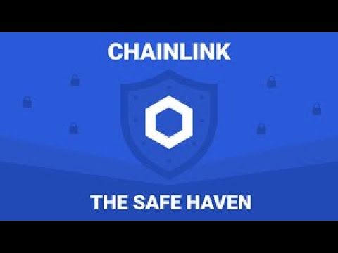 Chainlink and Bitcoin, Price Analysis, news & Targets (LINK, BTC)