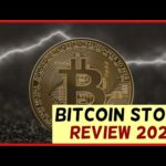 Bitcoin Storm Review 2020 » Is Bitcoin Storm Scam? Find Out !!