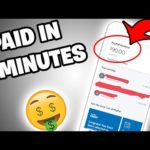 Make $100 Per Hour From Home Instantly (Make Money Online)
