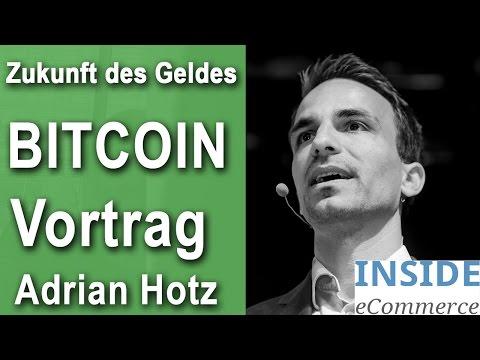 Wie funktioniert Bitcoin? – Beispiele und Szenarien für die Zukunft des Geldes