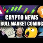 BAT Giveaway, SparkPoint News, Bitcoin Halving, Toronto Stock Exchange