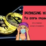 MAKE MONEY ONLINE 2020 🔥 MAKE MONEY IN THE INTERNET 🔥 FREE BITCOIN MINING 2020 🔥 PASSIVE INCOME 🔥