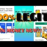 EARN MONEY| 100% LEGIT| PROOF OF CASH OUT| BITCOIN BLAST
