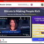 Bitcoin Union Review, SCAM App Exposed With Proof!