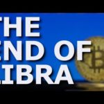 Bitcoin Price Action, Libra Is Finished, Explosive Demand, Banks Go Down & Ethereum Database