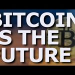 Massive Bitcoin Accumulation, Billions To Enter Market, XRP Top Choice & The Fight Of The Century
