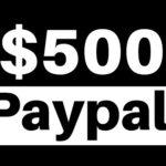 Make $500 Per Day FOR FREE (Make Money Online)