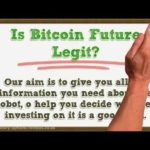 Bitcoin Future Review 2020, Scam Or Legit Bot   Trading Results of $250