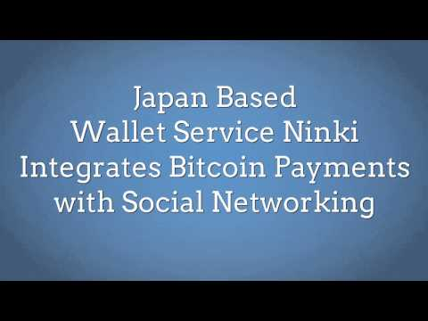 Bitcoin News Headlines Updates 18th August 2014