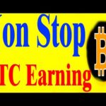 bitcoin mining software – best bitcoin mining software 2020 – how to get free bitcoins