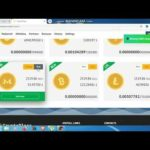 Cryptoplace.Cloud Scam Legit Site Review And || Payment Proof || New Launch Bitcoin Mining Site 2020
