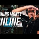 I Don't Know How to Make Money Online