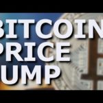Bitcoin Skyrockets, Unemployment Also Skyrockets, Ripple XRP Lawsuit & Bitcoin Breakout Chart