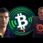 Episode 41 - Bringing Bitcoin Cash Adoption to Bulgaria w/ Poype.io Founders