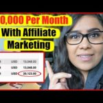 How To Make Money Online Fast 2020 Easiest Way To Make Money Online