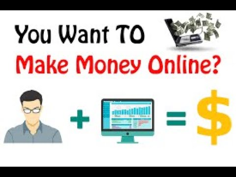 Online Jobs from home (অনলাইন চাকরি)   Earn money online   Bitcoin   Bkash payment   Captcha solving