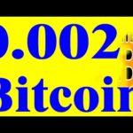 bitcoin mining best bitcoin cloud mining website TOP 5 LEGIT CLOUD MINING Site 2020