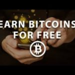 Best bitcoin mining software ~ full Version software | Free bitcoin generator 2020 PC Verison miner