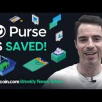 Purse.io Will Continue Operating! – Bitcoin.com Weekly News Show with Roger Ver