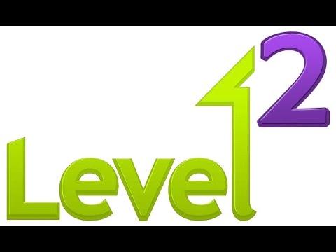 Btc-stack Покупка 2 уровня,Level 2,Кнопка 999dice,Fortune jack,Bitcoin