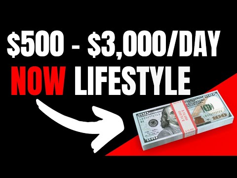NEW Now Lifestyle Compensation Plan - Make Money Online With These 5 Tools