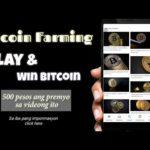 BITCOIN HACK 2020 || BITCOIN FARMING || TAGALOG TUTORIAL