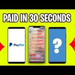 Make $433 Per Day For Clicking Buttons (Make Money Online)