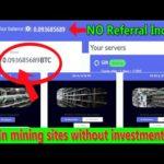 Free Bitcoin Cloud m=Mining Site | Free Bitcoin Mining | Bitcoin Mining | New Bitcoin Mining Site