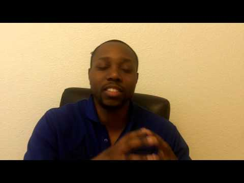 Bitcoin, Litecoin, Feathercoin What Exactly Is All This CryptoCurrency?