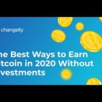 Free Bitcoin Mining - Earn Free 1.5 BTC Daily - How To Mine Bitcoins For Free, April 2020
