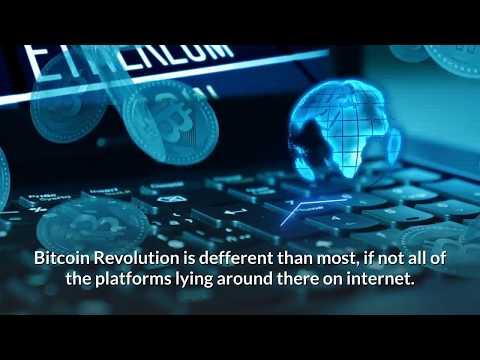 """Bitcoin Revolution Enrique Razon"" Review - scam or Legit? Bitcoin Revolution Razon"