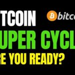 BITCOIN SURGED 4,000% AFTER IT TOOK THIS LEVEL IN 2016. IT JUST HAPPENED AGAIN!!   BTC Halving 2020