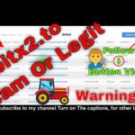 bitx2.to Scam Or Legit | New Bitcoin Doubler Site +100% in 100 Hours | How To Double My Btc