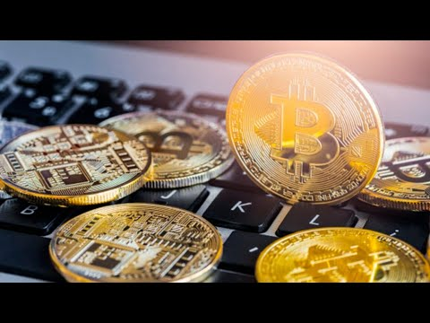 #KMerchant~Real Estate Companies Beginning To Accept Bitcoin Payments...