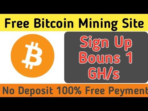 Coinbitcoinmining scam Or legit||New Free Bitcoin Mining Site 2020|Bitcoin Ganarent 2020|Bouns 1gh/s