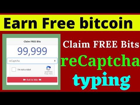 captcha typing make money online 2020    work from home jobs 2020   qashbits