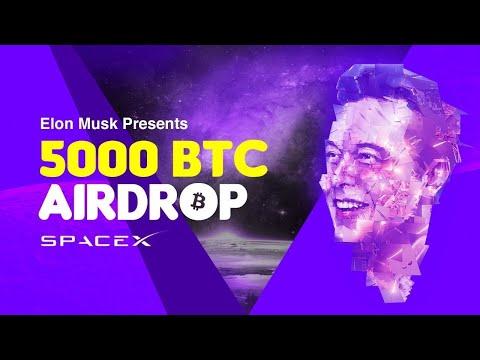 [LIVE] Bitcoin Halving 2020 News, Altcoin Trading, Global Crisis! Elon Musk [5 MAY, 2020]