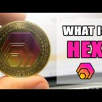 What Is Hex Coin? Richard Heart's Hex a Scam?