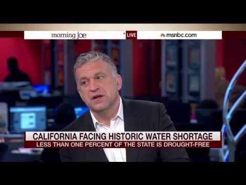 Dylan Ratigan Sells His Soul To Shill For The Federal Reserve