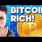bitcoin revolution lim guan eng, mel gibson, cyril ramaphosa scam or legit