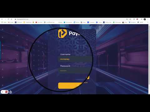 How to create a Merchant Account and how it works Paybit Club