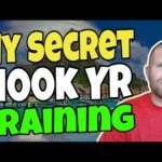 ★★FREE DETAILED TRAINING★★ HOW TO MAKE MONEY ONLINE (NOT CLICKBAIT)