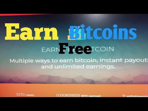 online part time job earn money online  earn money online in pakistan   free bitcoin earning btv tv