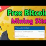 Free Bitcoin Mining Site | GiveFreeBTC.Com | Eran Daily Free Bitcoin