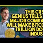crypto genius lopez obrador, review, website, pl, scam
