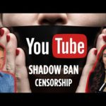 MMCRYPTO On BITCOIN Shadow Ban!! CENSORSHIP & DECENTRALISED PLATFORMS | APPICS Crypto News