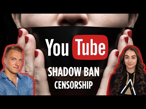 MMCRYPTO On BITCOIN Shadow Ban!! CENSORSHIP & DECENTRALISED PLATFORMS   APPICS Crypto News