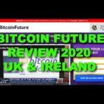 Bitcoin Future UK Review 2020, Scam or Genuine Trading App? - Bitcoin Future Ireland